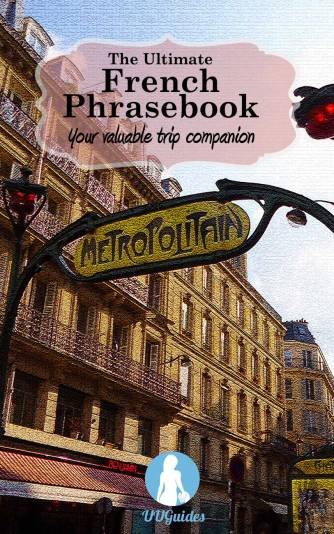 French-Phrasebook-cover UUguides